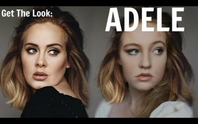 ADELE-Celebrity-Inspired-Makeup-Tutorial-HOLZIE