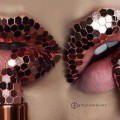 Amazing-Lip-Art-Lipstick-Tutorial-Compilation-March-2017