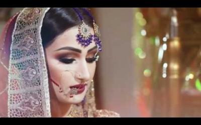 Asian-Bridal-Hair-Makeup-Glitz-By-Yasmin
