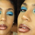 Bold-Blue-Festival-Inspired-Makeup-Tutorial-GALORE-BEAUTY