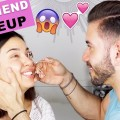 Boyfriend-Does-My-Makeup-Eman