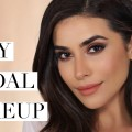 Bridal-Inspired-Makeup-Tutorial