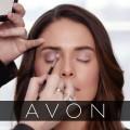 Bright-Spring-Makeup-Tutorial-with-Kelsey-Deenihan-Avon