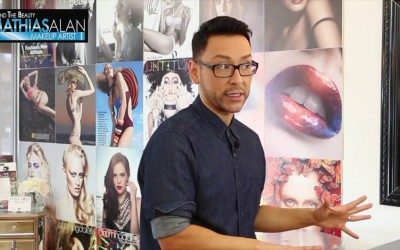 Building-your-Skills-Business-as-a-Celebrity-Makeup-Artist-By-Makeup-Tutorial