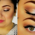 CEREMONY-Makeup-Tutorial-Wedding-Confirmation-Communion-Baptism-Birthday-SweetMakeup-