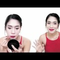 CLASSIC-RED-LIPS-MAKEUP-TUTORIAL-TISHA-SEPTEMBER