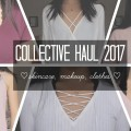 COLLECTIVE-HAUL-2017-SKINCARE-MAKEUP-CLOTHES-emilyysl
