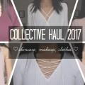 COLLECTIVE-HAUL-2017-SKINCARE-MAKEUP-CLOTHES-emilyysl