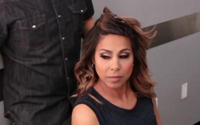 Celebrity-Makeup-Hair-Tutorial-By-Makeup-Tutorial