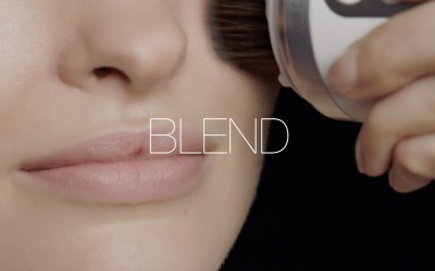 Clarisonic-Sonic-Foundation-Brush-How-To-Blend-Makeup