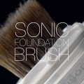Clarisonic-Sonic-Foundation-Brush-How-to-Use