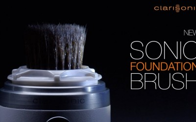 Clarisonic-Sonic-Foundation-Brush-Introducing-Our-New-Makeup-Brush