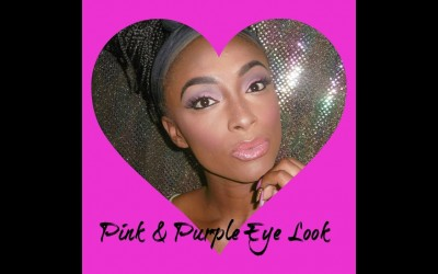 Day-10-Pink-Passion-Eyes-Makup-Tutorial