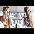 FESTIVAL-BOHO-HAIR-TUTORIAL-Natalie-Boucher