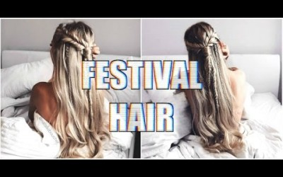 FESTIVAL-BOHO-HAIR-TUTORIAL-Natalie-Boucher