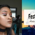 FESTIVAL-MAKEUP-TUTORIAL-2017-WINNIE-PARKER