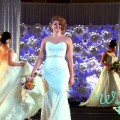 FLORIDA-WEDDING-EXPO-FASHION-SHOW-BRIDAL-GALLERY