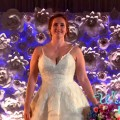 FLORIDA-WEDDING-EXPO-LILYS-BRIDAL
