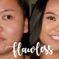 Flawless-Acne-Coverage-Using-Drugstore-Foundation-Mariellaphant