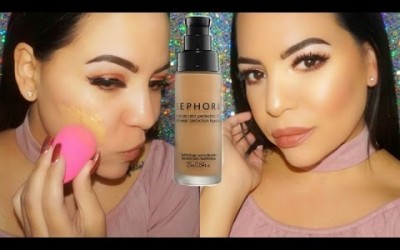 Foundation-Friday-Sephora-10-Hour-Wear-Perfection-Foundation-Review-