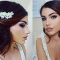 Full-Coverage-WEDDING-Makeup-Tutorial-Romantic-Bridal-Bun-Updo