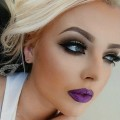 Full-Face-Of-Makeup-BEAUTIFUL-AND-ROYAL-FULL-FACE-MAKEUP-
