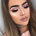Full-Face-Of-Makeup-EASY-AND-QUICK-GLAM-FULL-FACE-MAKEUP-
