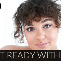 GET-READY-WITH-ME-.-NEW-SKINCARE-ROUTINE-NATURAL-MAKEUP-OUTFIT-GRACE