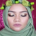 GET-READY-WITH-ME-MAKEUP-FOR-MY-SISTER-WEDDING