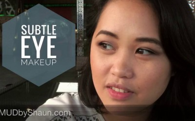 Get-Ready-With-Me-Guest-At-Wedding-Makeup-Subtle-Eye-Makeup-Tutorial