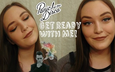 Get-Ready-With-Me-PANIC-AT-THE-DISCO-CONCERT-Hair-Makeup-and-Outfit