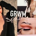 Get-Ready-With-Me-Spring-Makeup-Hair-Outfit-Koleen-Diaz