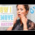 How-I-Remove-My-Makeup-My-Night-Time-Skincare-Routine