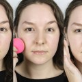 How-to-Apply-Foundation-Foundation-Application-Walkthrough-Foundation-Tips-Techniques
