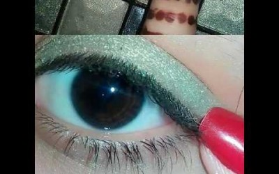 How-to-apply-eyes-makup