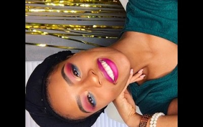 ITS-SPRING-GRWM-CHIT-CHAT-COLORFUL-MAKEUP-TUTORIAL