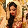 Indian-Bengali-Pakistani-Wedding-Get-Ready-With-Me-Easy-Indian-Wedding-Makeup
