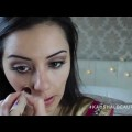 Indian-wedding-guest-makeup-Get-ready-to-look-Beautiful-1