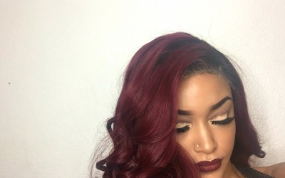 Jessica-Rabbit-Inspired-Makeup-Tutorial