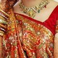 Kerala-hindu-wedding-sarees-images