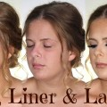 Lips-Liner-Lashes-Client-Makeup-Tutorial-makeupmejordyn