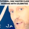 MAC-MASTER-CLASS-Working-With-Celebrities-by-GREGORY-ARALT