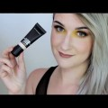 MAC-Pro-Longwear-Nourishing-Waterproof-Foundation-Review-Demo-Jennifer-Lumsden