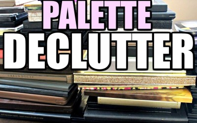 MAKEUP-DECLUTTER-Eyeshadow-Palettes