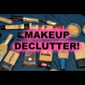 MAKEUP-DECLUTTER-Foundation-and-Concealers