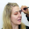 Makeup-Transformation-Coachella-Inspired-Festival-Makeup