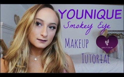 Makeup-Tutorial-Using-YOUNIQUE-Products-I-Kayla-Arianne