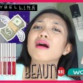 Makeup-and-Skincare-Haul-Mumuso-Watsons-Shoppee-BeautyMNL