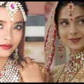 Maya-Beyhadh-Wedding-Makeup-tutorialShweta-MakeupBeauty