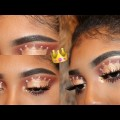 Princess-Crown-Makeup-Tutorial-ABH-Modern-Renaissance-